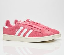 Adidas Originals Campus Sneakers, Pink