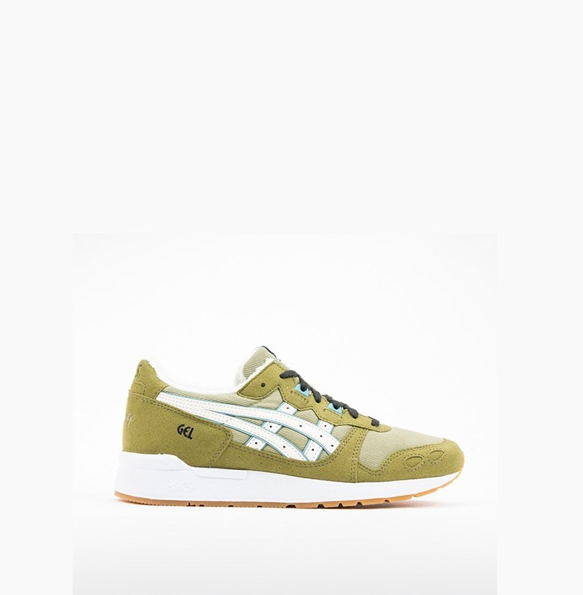 Kids Gel Lyte Sleepy, Aloe/Cream