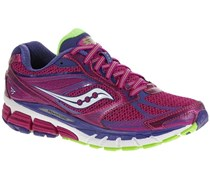 Men's Saucony Shoes, Purple