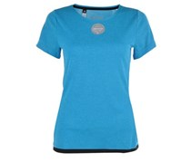 Adidas Women's Top, Blue