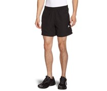 Adidas Essential Chelsea Short, Black