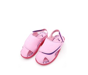 Puma Girl's Summer Sandal, Rose