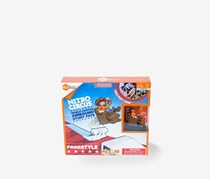 Hexbug Nitro Circus Freestyle Ramp, Orange