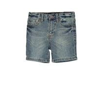 Lucky Brand Toddlers Denim Short, Yorba Linda