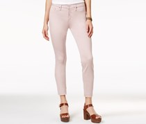 Jessica Simpson Women's Skinny Jeans, Rose