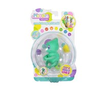 Toy Box Tekno Moodies Cami Virtual Pet, Mint