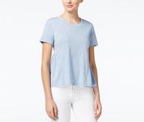American Rag Cie Women's Top, Blue