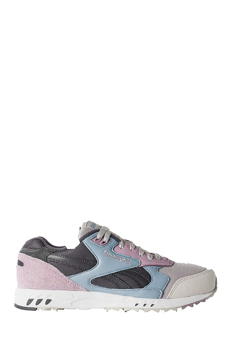 Men's Inferno Shoe, Lilac Ash/Gable Grey