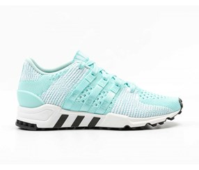 Adidas Women's Sport Shoes, Aqua