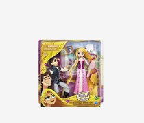 Hasbro Disney Princess Tangled Royal Proposal, Yellow Combo