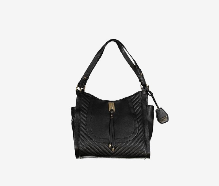 Women's Taylor Tote, Black