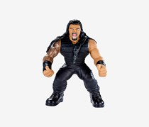WWE 3 Roman Reigns Count Crushers, Black