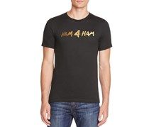Bloomingdale's Men's Top, Black