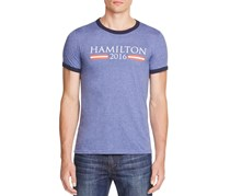 Bloomingdale's Men's Top, Blue