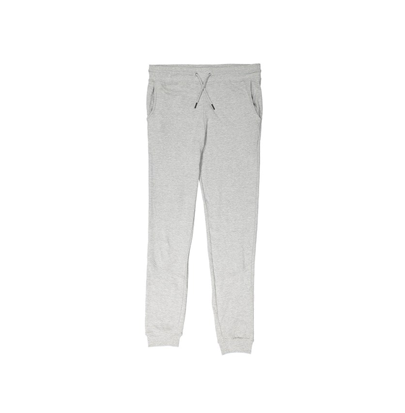 Men's Hill Cut Men's Jogger Pants, Grey