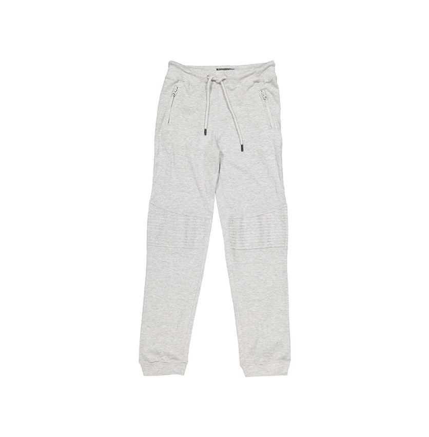 Tahari Sport Men's Terrigal Jogger Pants, Grey