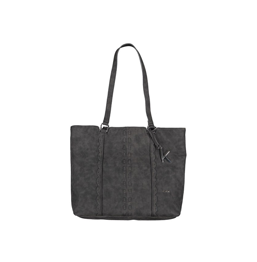 Women's Bora BoraTote Bag, Black