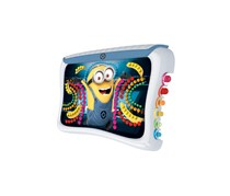 Despicable Me Dot N' Doodle Toys, White Combo