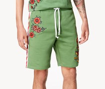 Reason Mens Embroidered 10