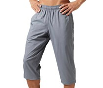 Reebok Men's Sportwear Pant, Grey