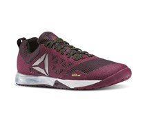 Reebok Women's Sport's Shoes, Purple