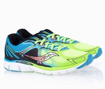 Saucony Men's Shoes, Lime Green