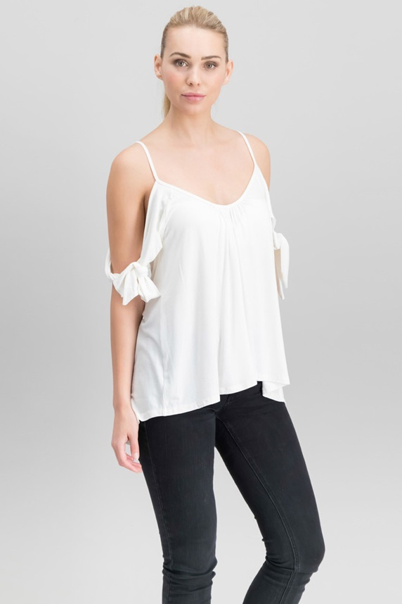 Tops & Tees for Women Clothing | Tops & Tees Online Shopping in