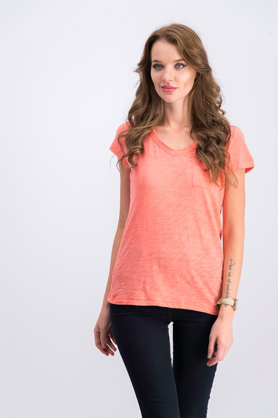 fcede719b0cc4 Tops & Tees for Women Clothing | Tops & Tees Online Shopping in ...