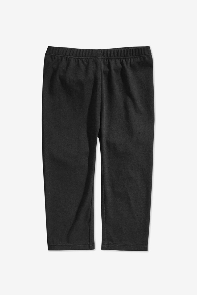 Baby Pants, Deep Black