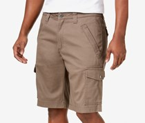 I.n.c. Men's Shook Cargo 11