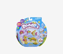 Beados Crystal Sea Friends Theme Pack, Blue Combo