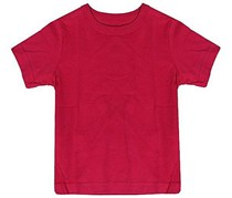 The children's place Boy's Top, Pink