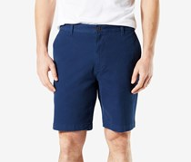 Dockers Mens The Perfect Shorts, Open Blue