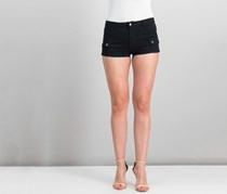Cropp Women's Short, Black