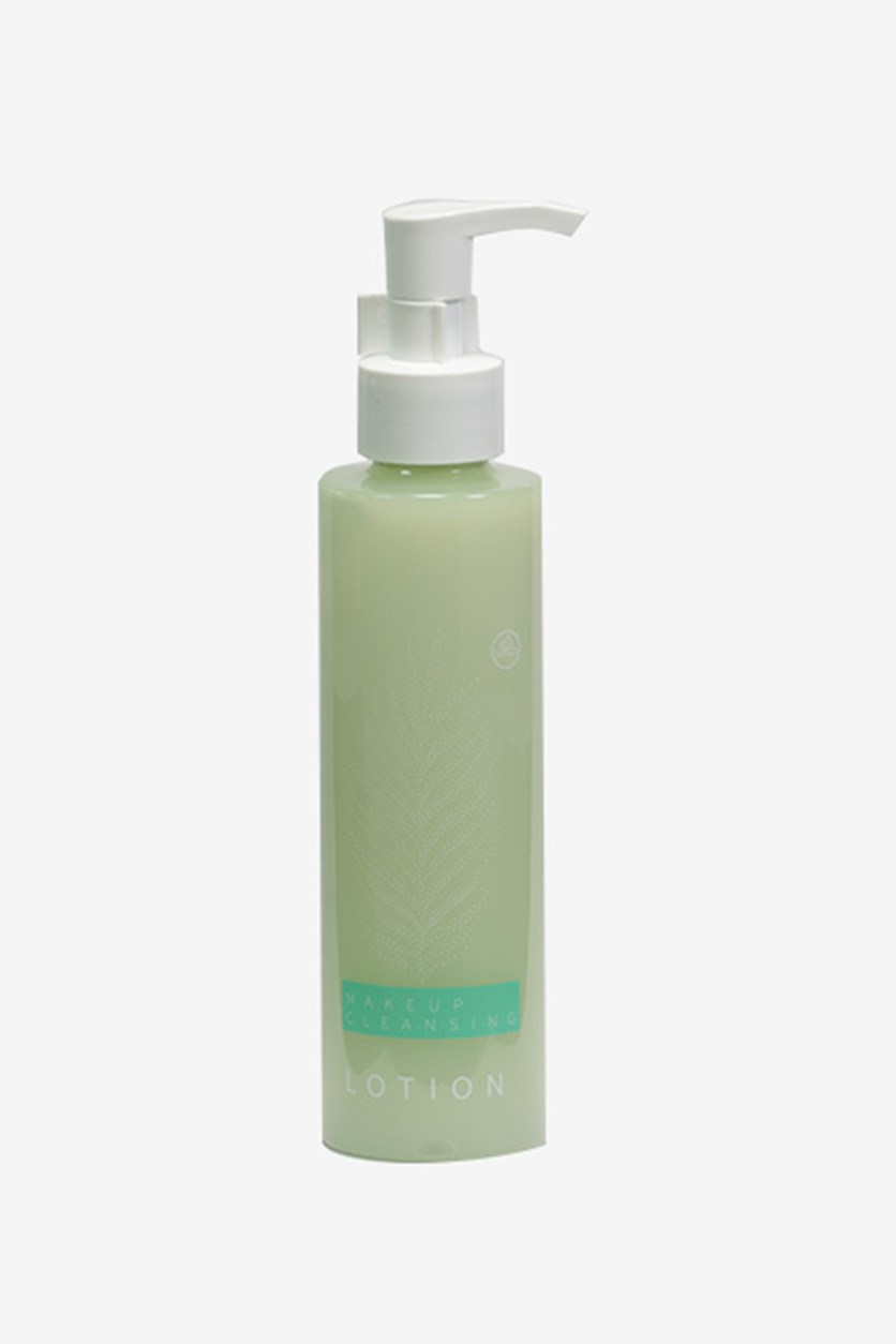 Makeup Cleansing Lotion