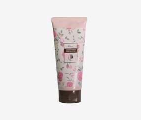 Rose Conditioner 180ml