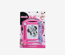Disney Minnie Drawing Board, Pink