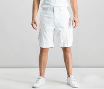 Polo Ralph Lauren Men's Relaxed Fit Gellar Cargo, White