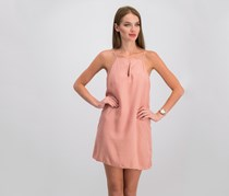 The Fifth Label Harmony Dress, Dusty Rose