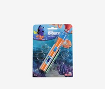 Simba Finding Dory Light Projector, Orange