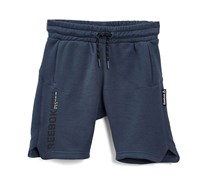Reebok Boy's Short, Navy Blue