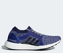 Adidas Women's UltraBoost Shoes, Purple