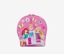 Disney Princess Color Bag, Pink