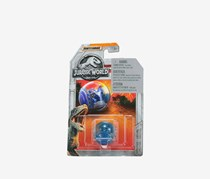 Gyrosphere Jurassic World Fallen Kingdom, Blue