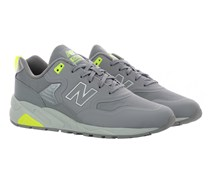 New Balance Men's Shoes, Grey