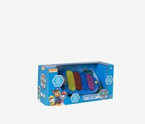 Paw Patrol Xylophone, Blue