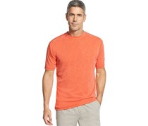 Tommy Bahama Men's Paradise Around T-Shirt, Orange