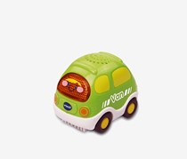 Vtech Toot-Toot Drivers Van, Apple Green