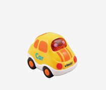 Vtech Toot-Toot Drivers Car, Yellow