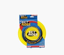 Wicked Sky Rider Pro, Yellow